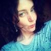 надя, 38, г.Санкт-Петербург