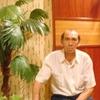 Фарид, 62, г.Оренбург