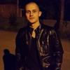 Александр ☆★☆ KuZK@ ☆, 28, г.Shauri Moyo