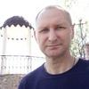Михаил Шевчук, 48, Старобільськ