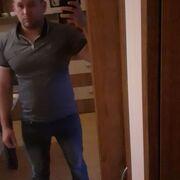 Сергей, 34, г.Барыбино