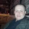 Sergey Drujinin, 48, Morshansk