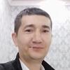 Nadir, 37, Янгиер