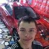 Дмитрий, 22, г.Шимановск