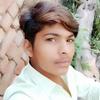 Suraj Singh, 17, г.Дели