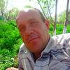 Александр, 41, г.Тараз (Джамбул)