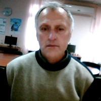 ВАСИЛЬ, 65 лет, Стрелец, Житомир