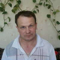 Николай, 47 лет, Весы, Сернур