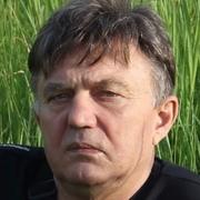 Владимир 64 Днепр