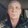 Nikolay, 53, Yakutsk