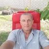 valeriy, 58, Goryachiy Klyuch