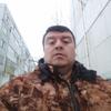 фарход, 41, г.Тольятти