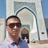 Жамик, 34, г.Ташкент