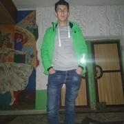 Влад 20 лет (Дева) Нарышкино