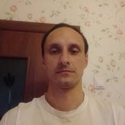 Алексей 30 Электросталь