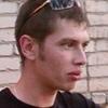 Виктор, 30, г.Саратов