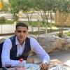 Nihad, 50, Baku
