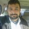 unal yilmaz, 43, г.Анкара