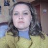 Наташка, 37, г.Одесса
