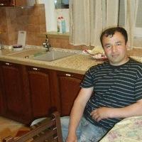 Марат, 36 лет, Рак, Москва