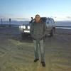 Алексей, 48, г.Оха