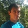 Иван, 39, г.Усть-Илимск
