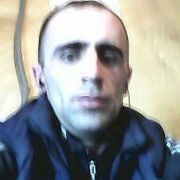карим 39 лет (Водолей) на сайте знакомств Мурома