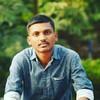 jayram, 21, г.Пандхарпур