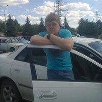 Илья, 33 года, Телец, Усть-Каменогорск