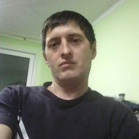 эдик, 36 лет, Весы, Омск