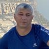 Кирилл, 39, г.Южно-Сахалинск