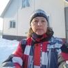 Наталья, 64, г.Искитим