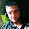 Артём, 43, г.Коростышев