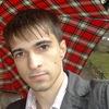 Кирилл, 36, г.Вырица