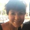 Larissa, 60, Palo Alto