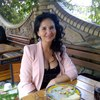 Елена, 41, г.Севастополь