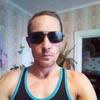 Алекс, 32, г.Шушенское