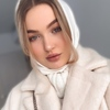 Даша, 20, г.Киев