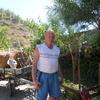 Ильфат, 47, г.Усинск