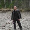 Джон, 30, г.Тулун