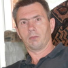 юрий, 57, г.Заречный (Пензенская обл.)