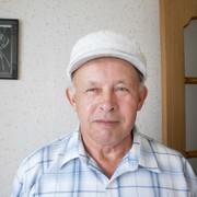 Иван 80 Волгоград
