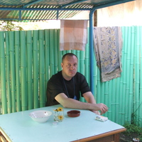 дима, 47 лет, Козерог, Саратов