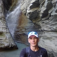 Андрей, 36 лет, Телец, Пермь