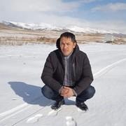 Чынарбек 39 Бишкек
