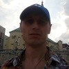 Demiel, 32, г.Киев