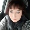 Людмила, 46, г.Заполярный