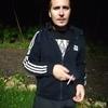 Владимир, 34, г.Самара