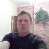 Сергей, 53, г.Тюмень