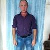 Виталий, 32, г.Орск